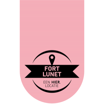 Fort Lunet